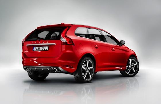 120205_Volvo_XC60_R_Design