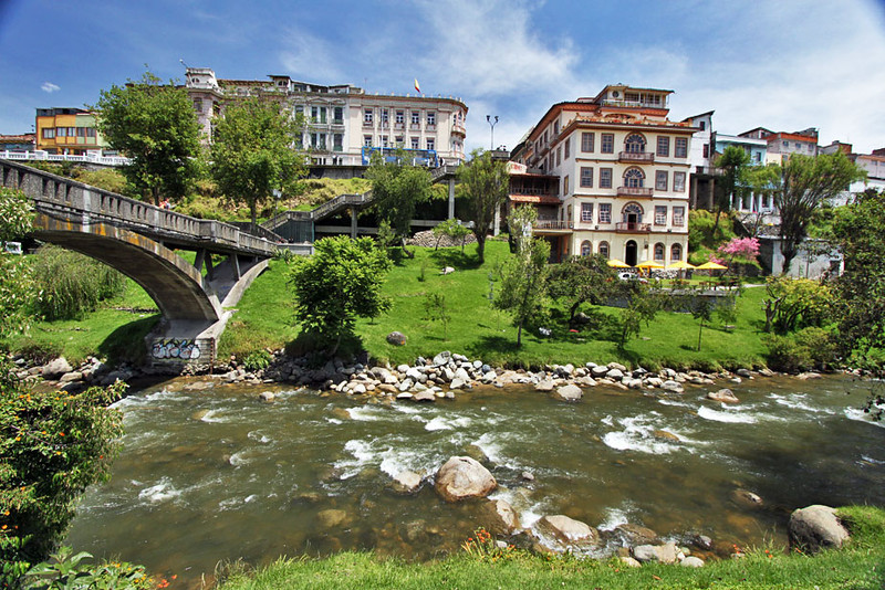 2013-06-18-Cuenca