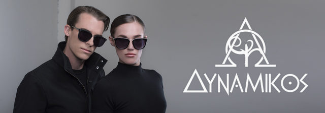6e705a4430 COSTA MESA (Perfect Travel Today) 5 27 18 –Dynamikos Brand Eyewear recently  opened its first Flagship store located in Costa Mesa
